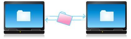 Aktualności - nowa stroan internetowa firmy Eleks